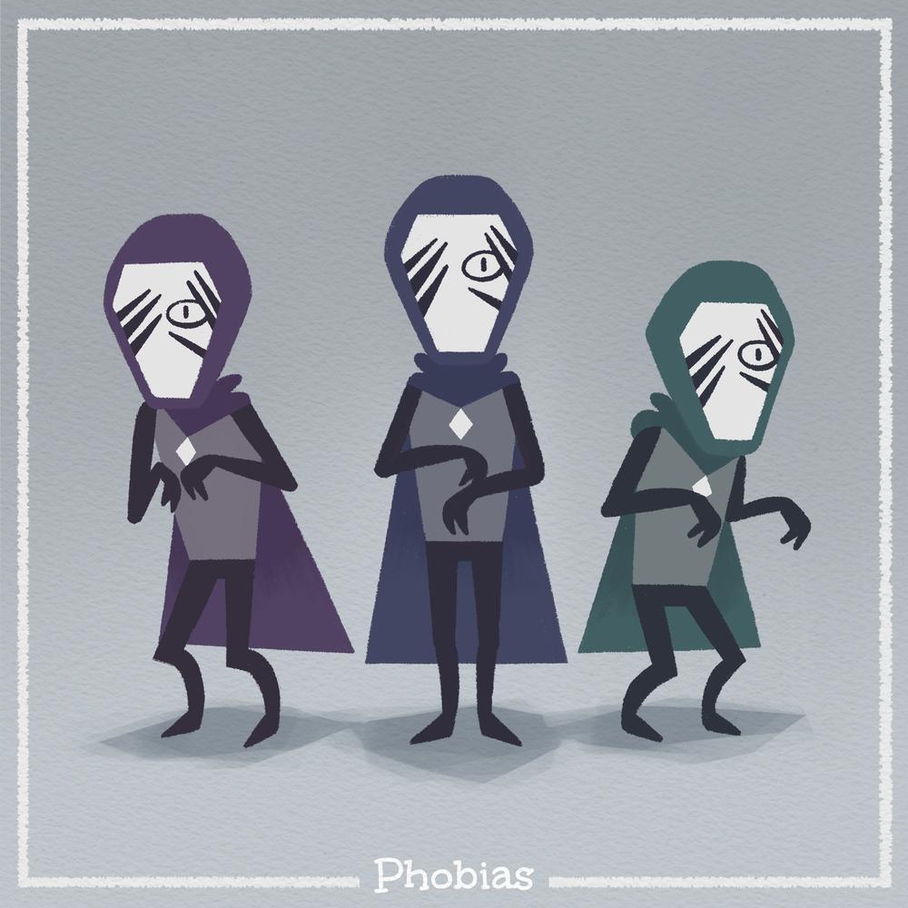MAM-Phobia.png