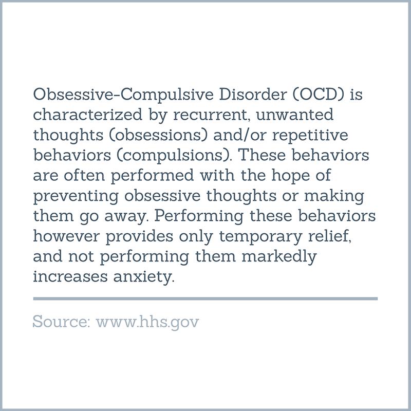 OCD-Info.png