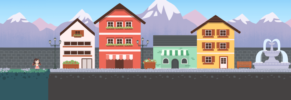 Background-Town-Mockup.png