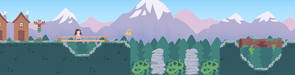 Background-Forest-Mockup.png