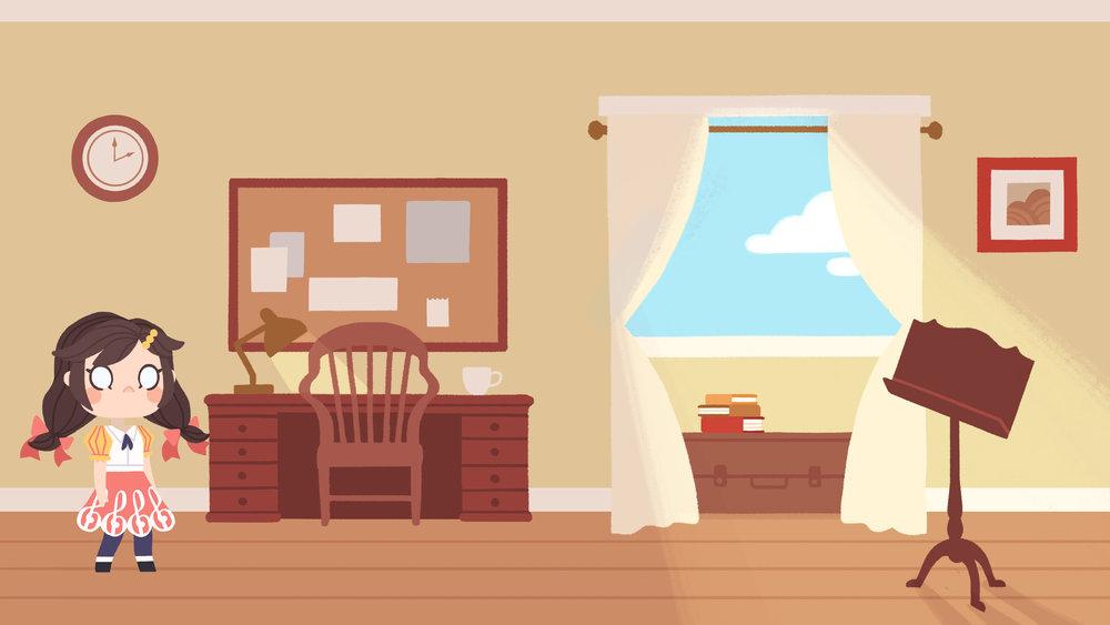Background-Office.jpg