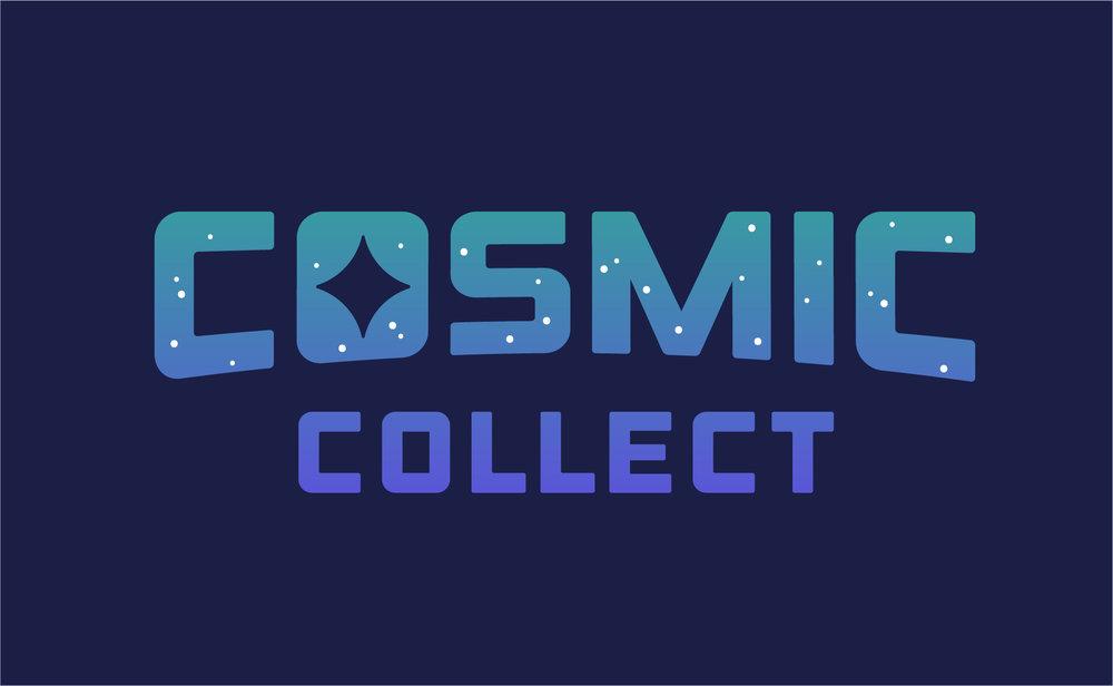 CosmicCollect_Logo.jpg