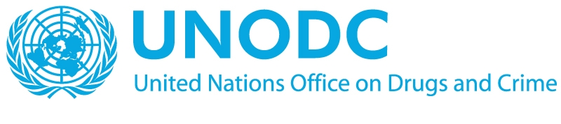 UNODC_logo_E_unblue.jpg