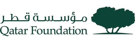 qf-logo-horizontalv2.png
