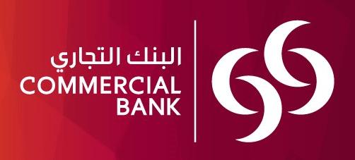 commercial-bank-qatar-logo.png