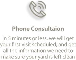 Call New.png