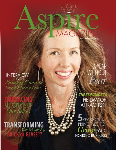 Stacey-Curnow-Aspire-Cover.jpg