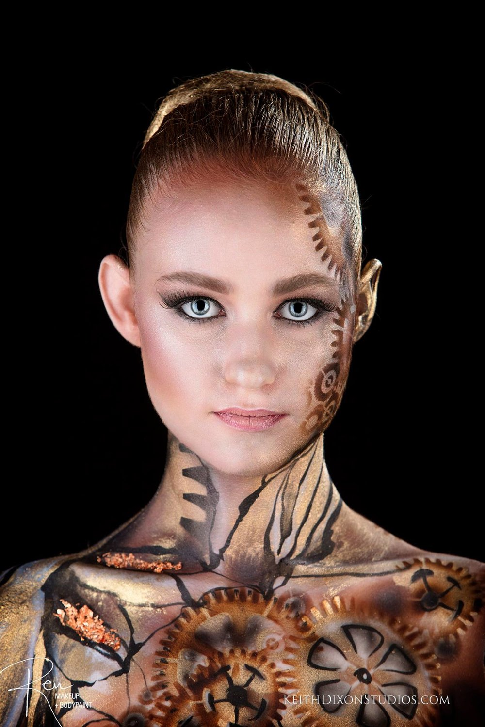 teagan face bodypaint.jpg
