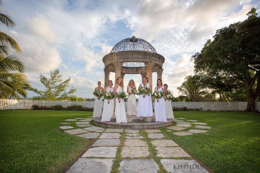 hamilton wilkes wedding bridal party.jpg