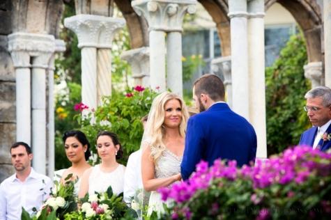 hamilton wilkes wedding ceremony.jpg