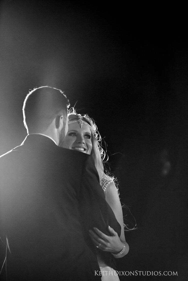 hamilton wilkes wedding dance.jpg