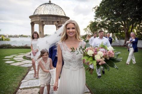 hamilton wilkes wedding day of.jpg
