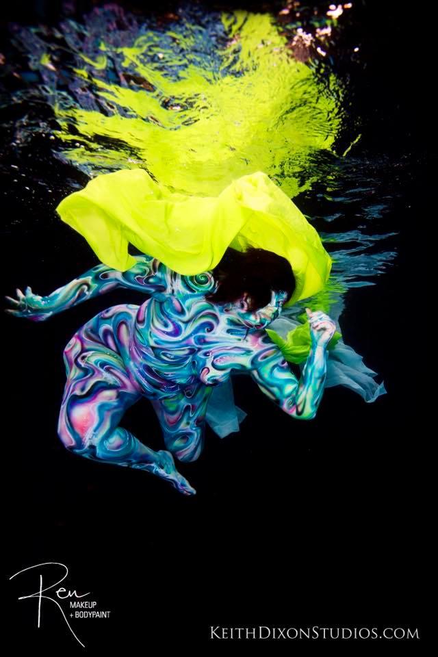 susan underwater.jpg