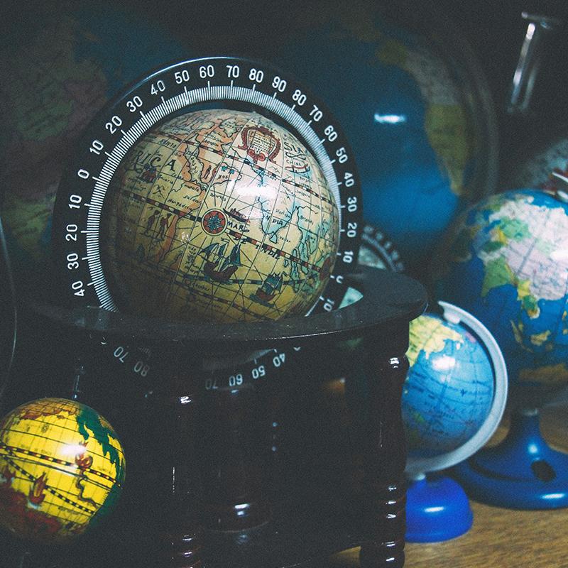 world missions.jpg