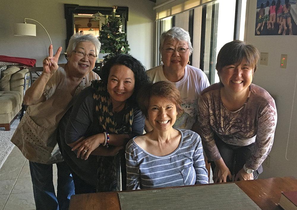michelle pecson - GG Senior Women.JPG