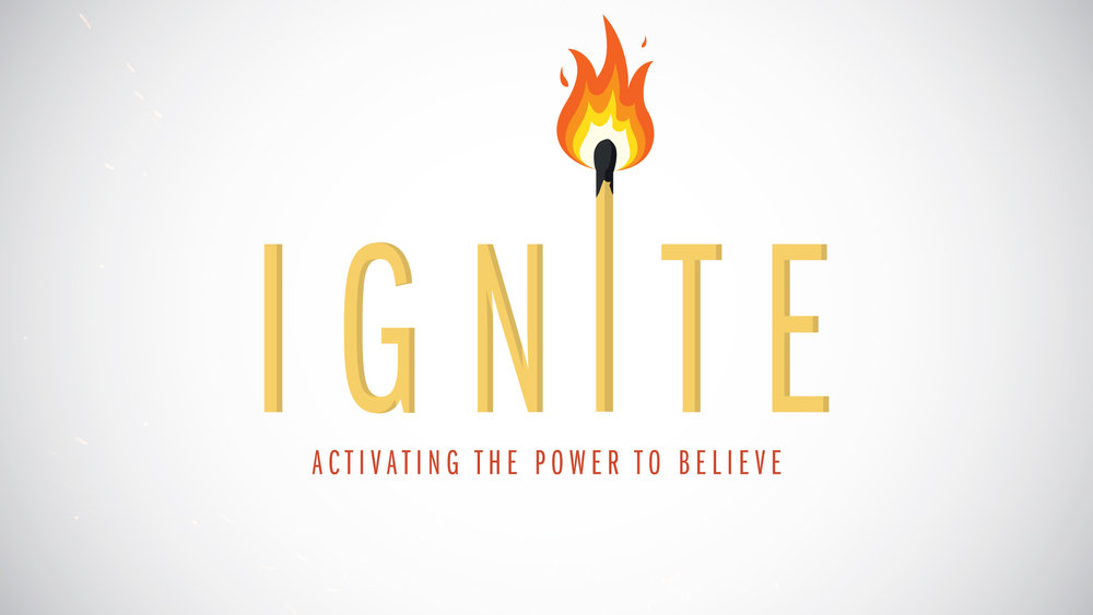 Ignite_Lit_OnScreen_1920x1080.jpg