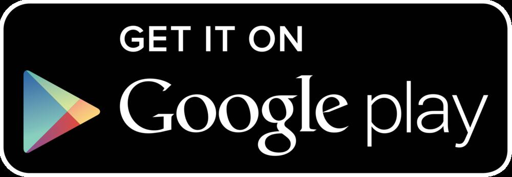 Pearlside App - Google.png