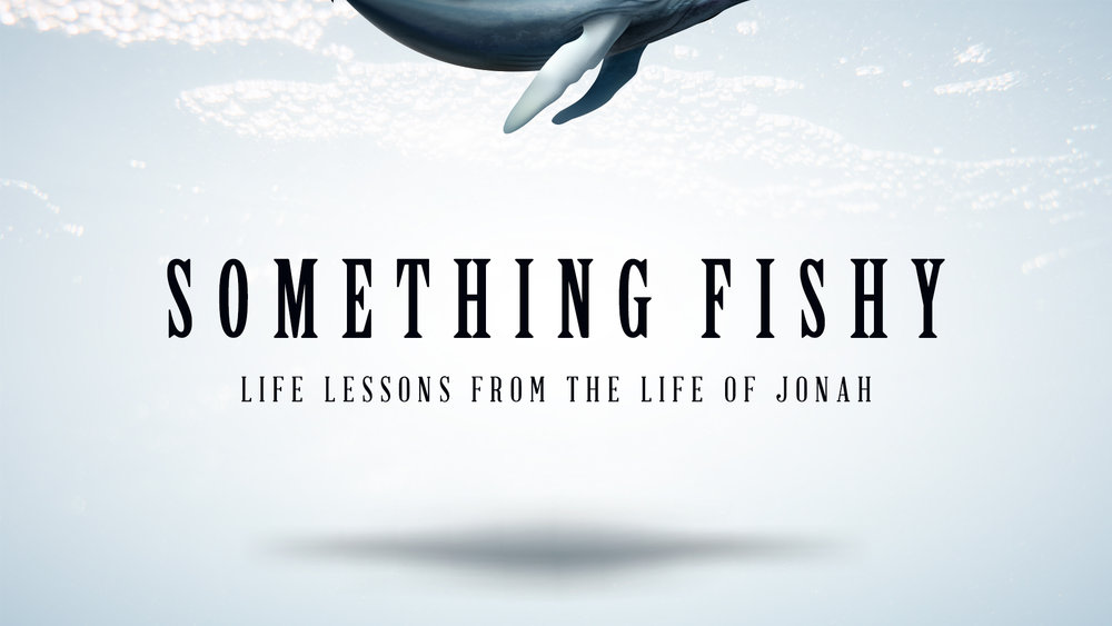 SomethingFishy_OnScreen_1920x1080.jpg