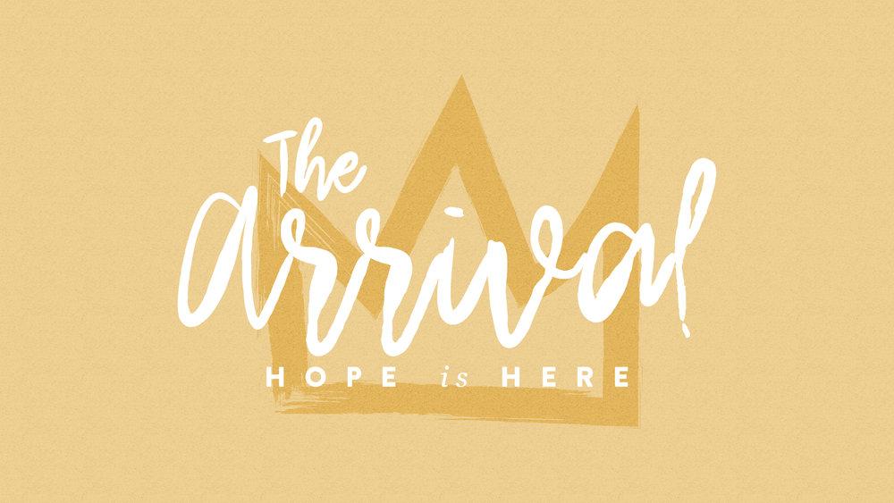 TheArrival - Pearlside.jpg