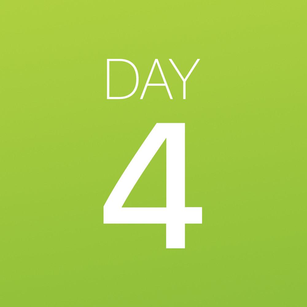 Renew - Day 4.jpg