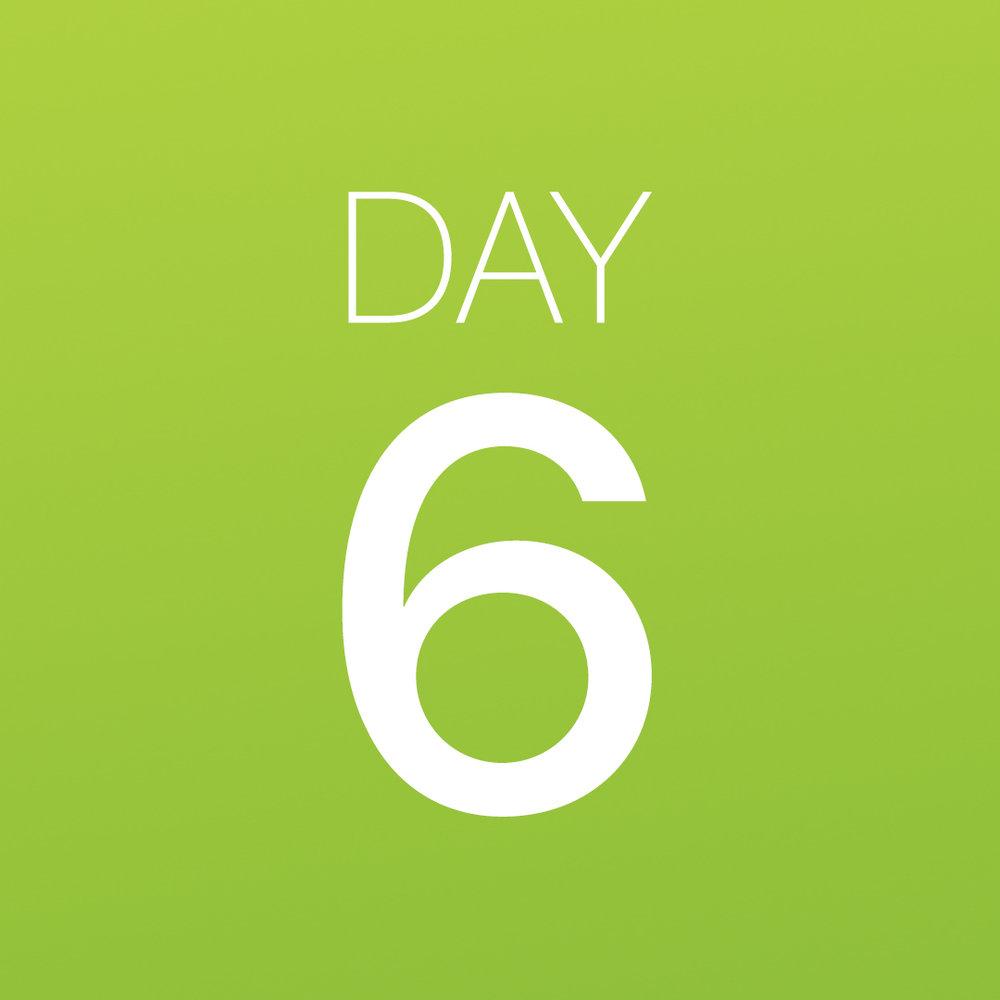 Renew - Day 6.jpg