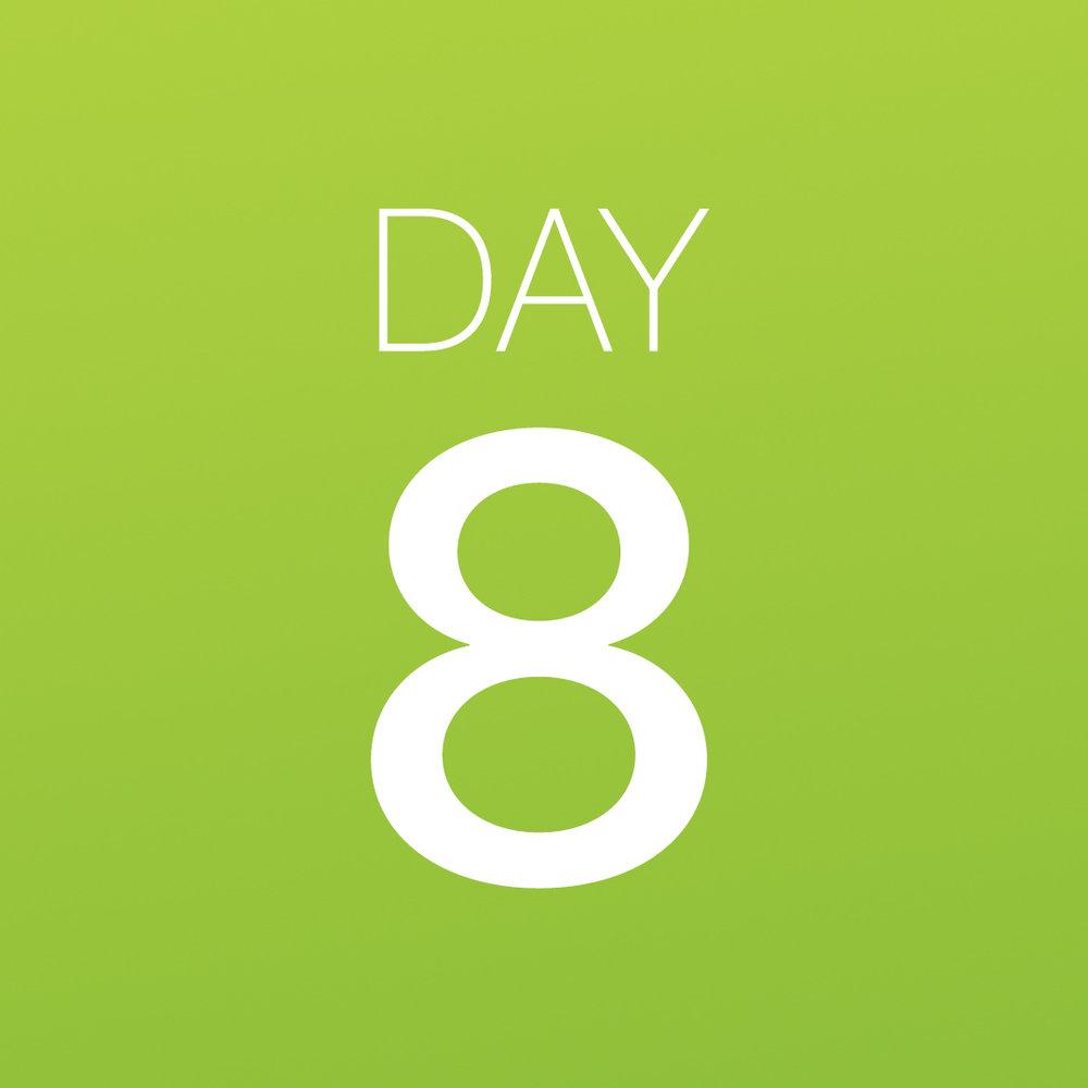 Renew - Day 8.jpg
