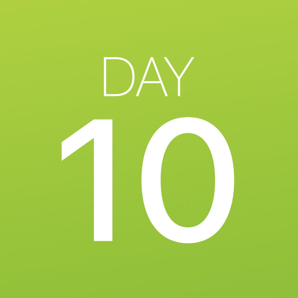 Renew - Day 10.jpg