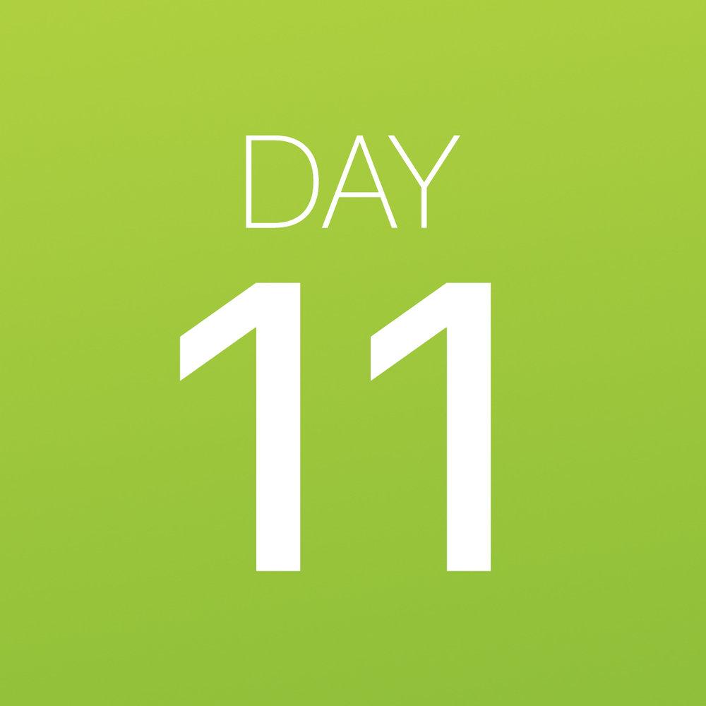 Renew - Day 11.jpg