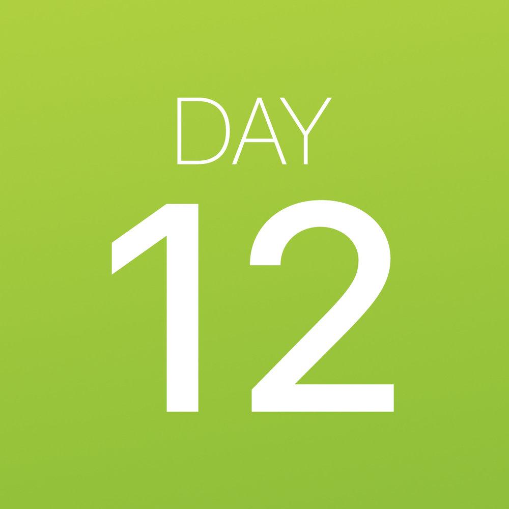 Renew - Day 12.jpg