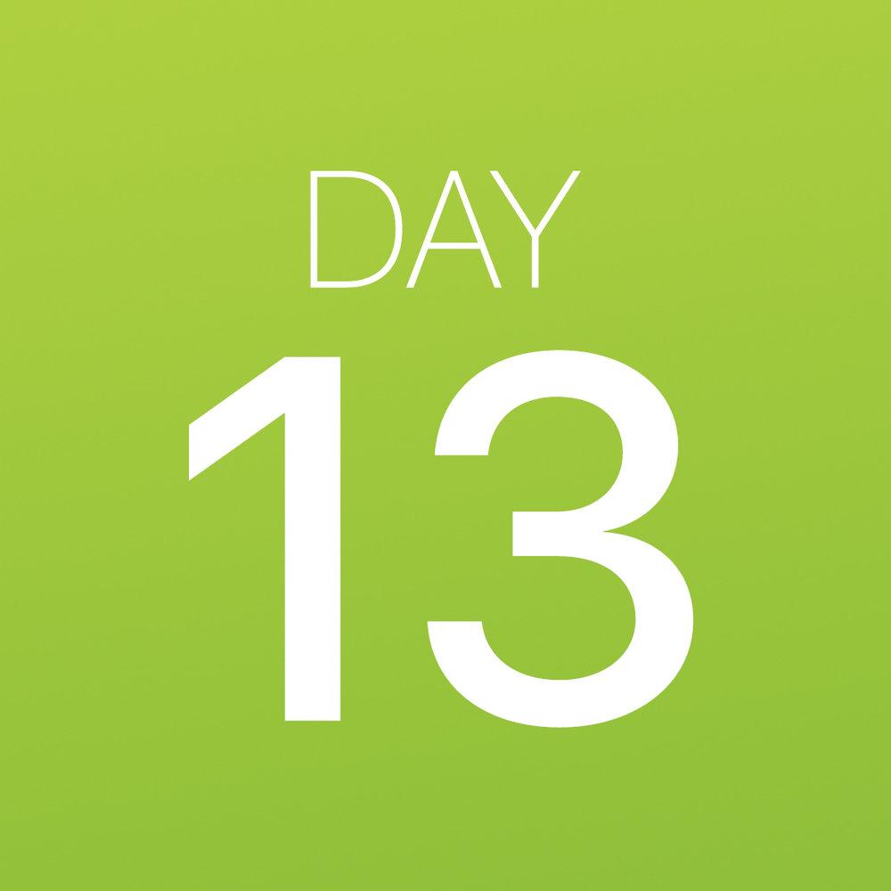 Renew - Day 13.jpg