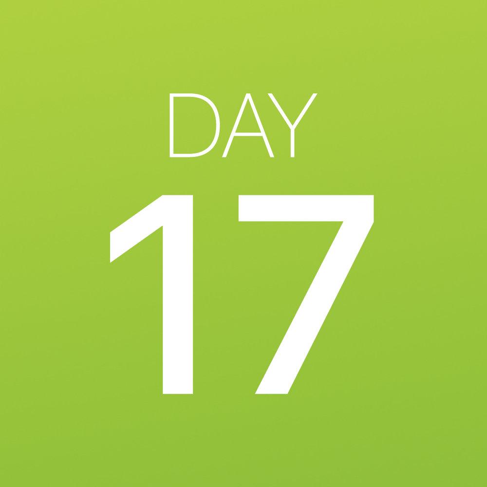 Renew - Day 17.jpg