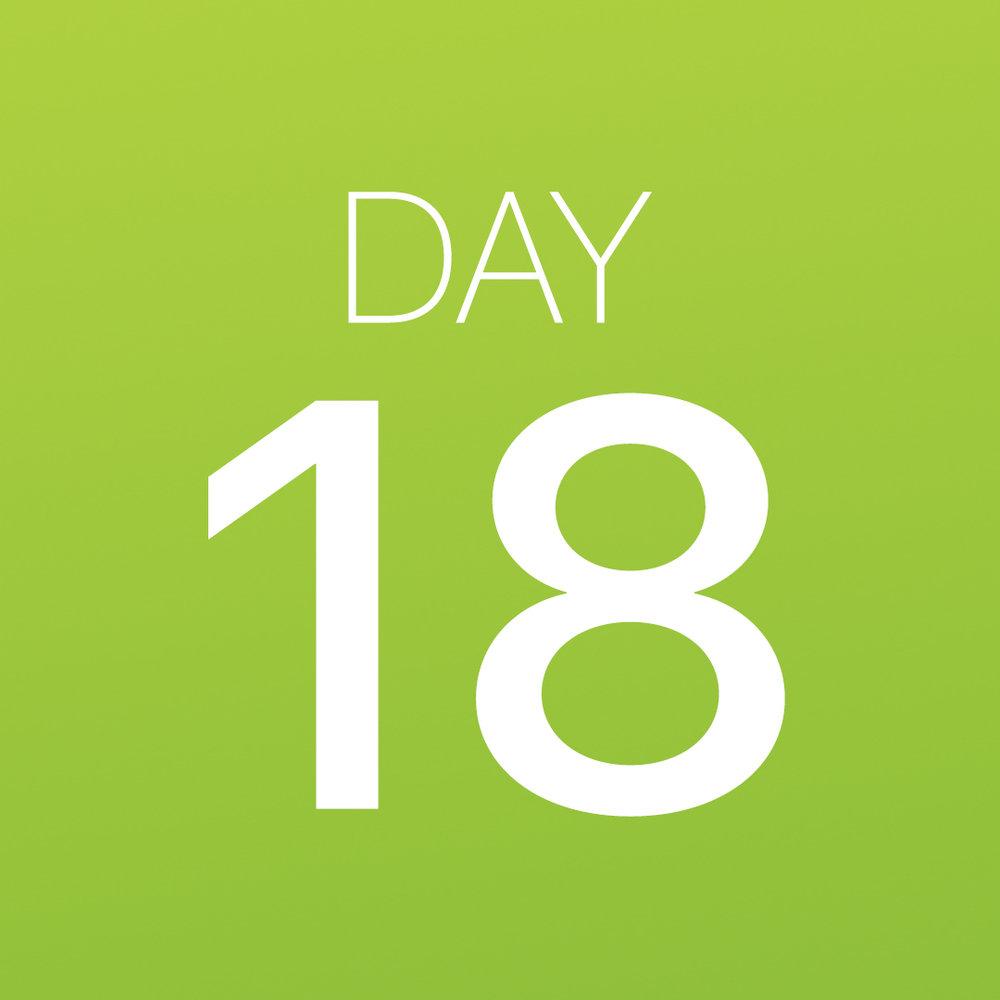 Renew - Day 18.jpg