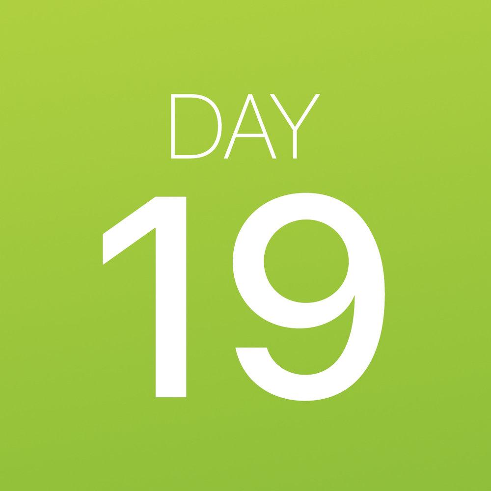 Renew - Day 19.jpg
