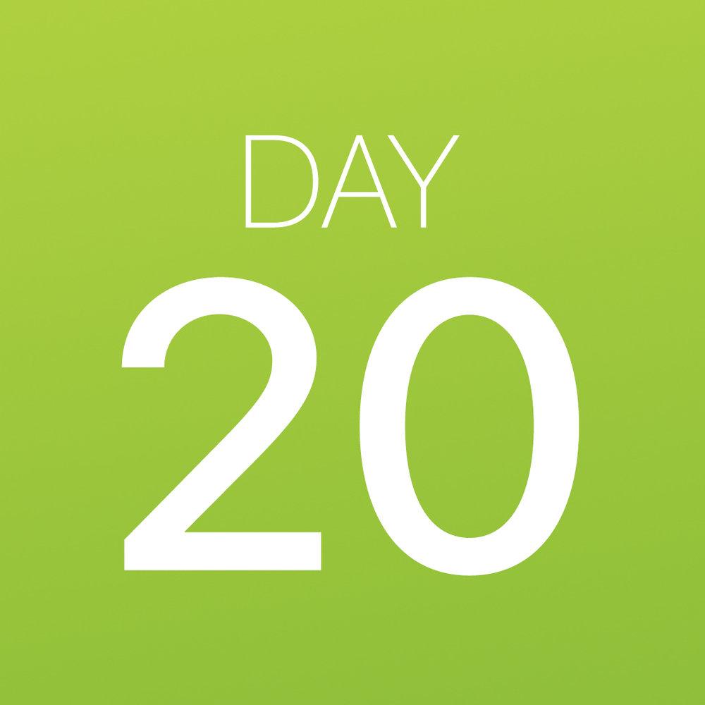 Renew - Day 20.jpg