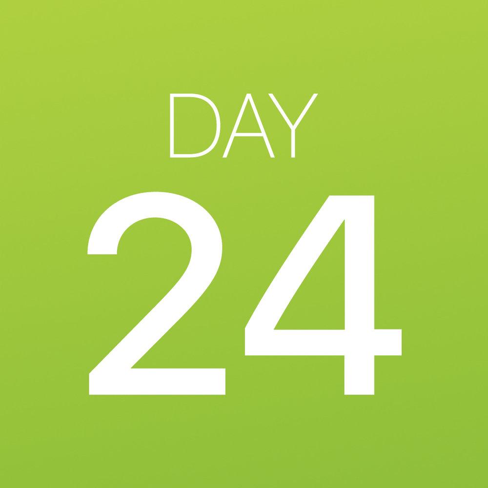 Renew - Day 24.jpg