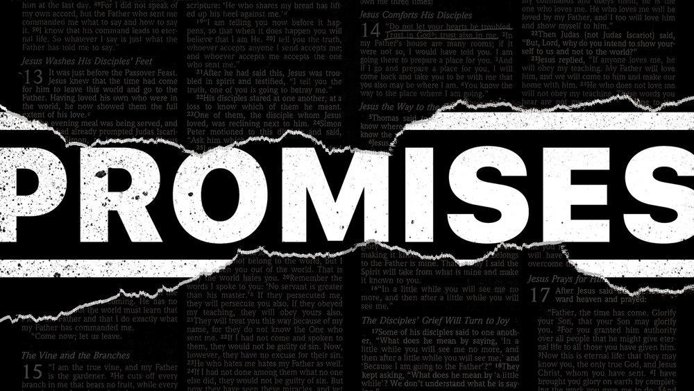 Promises_OnScreen_1920x1080.jpg