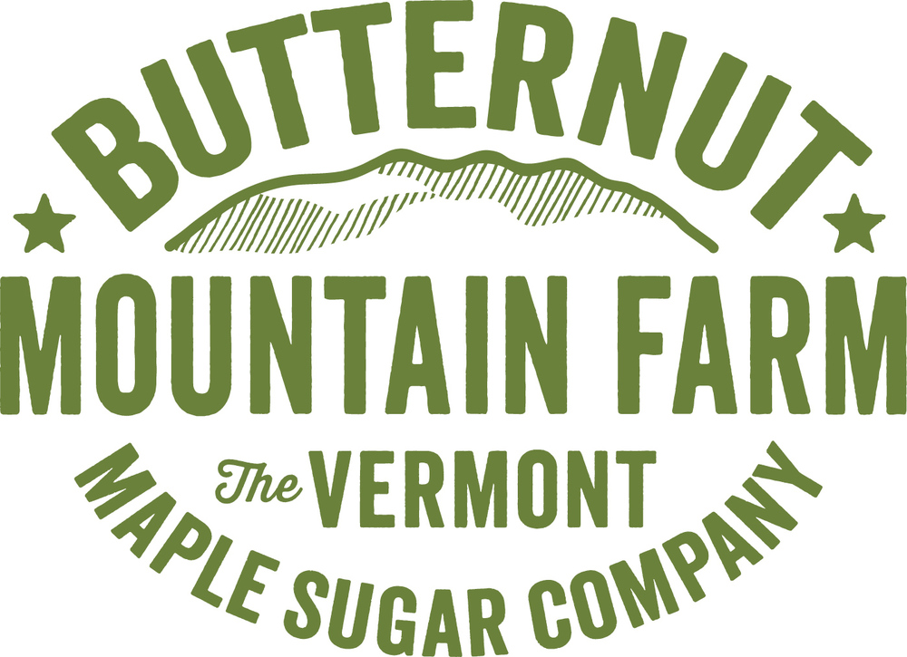 Marvin's Country Store: Johnson, VT - Find a variety of local Vermont products in this iconic country store. It is also a great place for all your maple sugaring supplies.