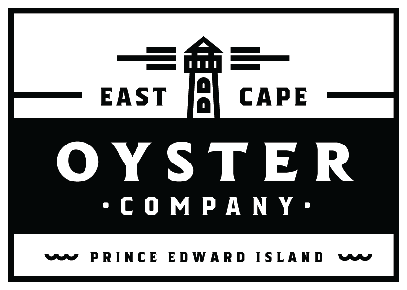 East Cape Oyster