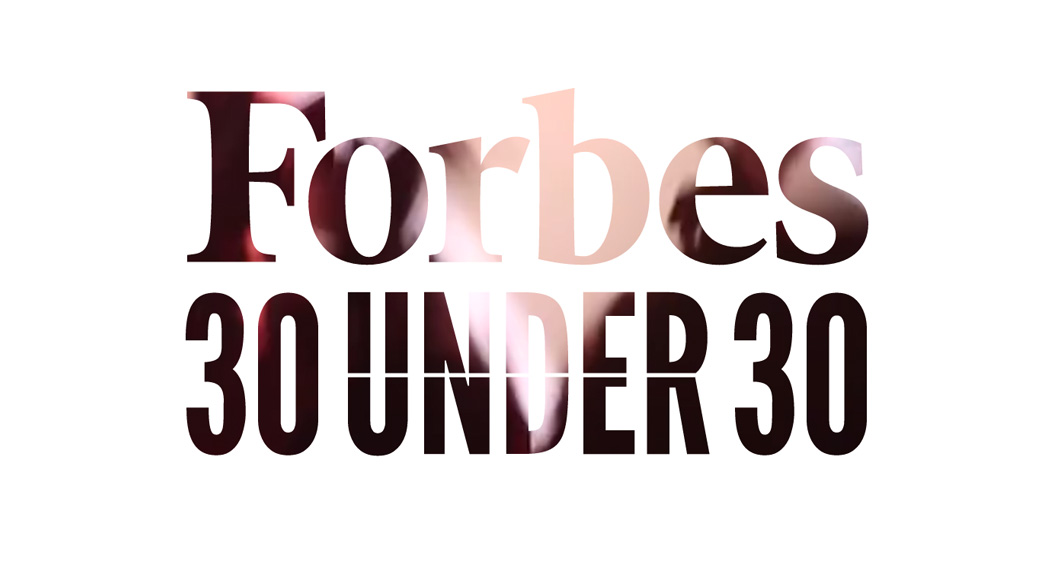 forbes-30