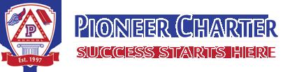 PCS-Web-Logo-007