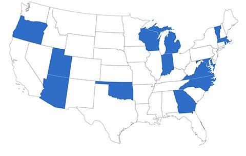 GoOpen-States-V2-480w