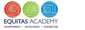 Equitas_Academy_Logo
