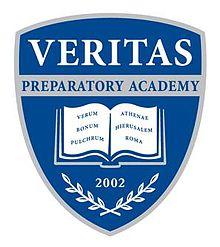 Veritas_Preparatory_Academy_Crest.jpg