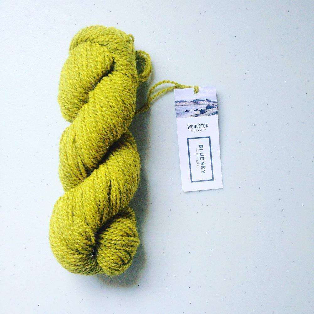 Woolstok_yarn_image.jpg