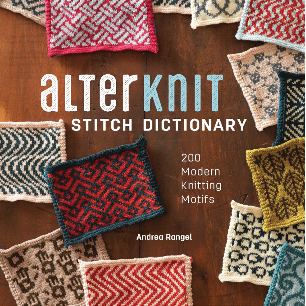 alterknit_cover