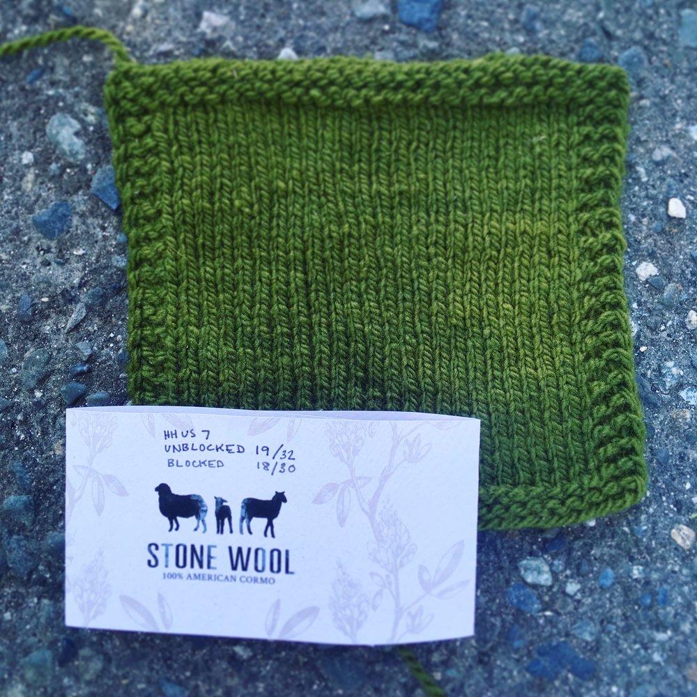 Stone_Wool_1.jpeg
