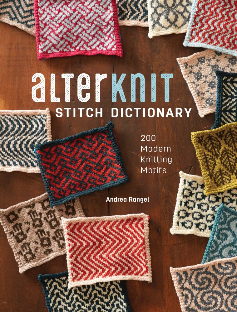 Alterknit_Cover.jpg