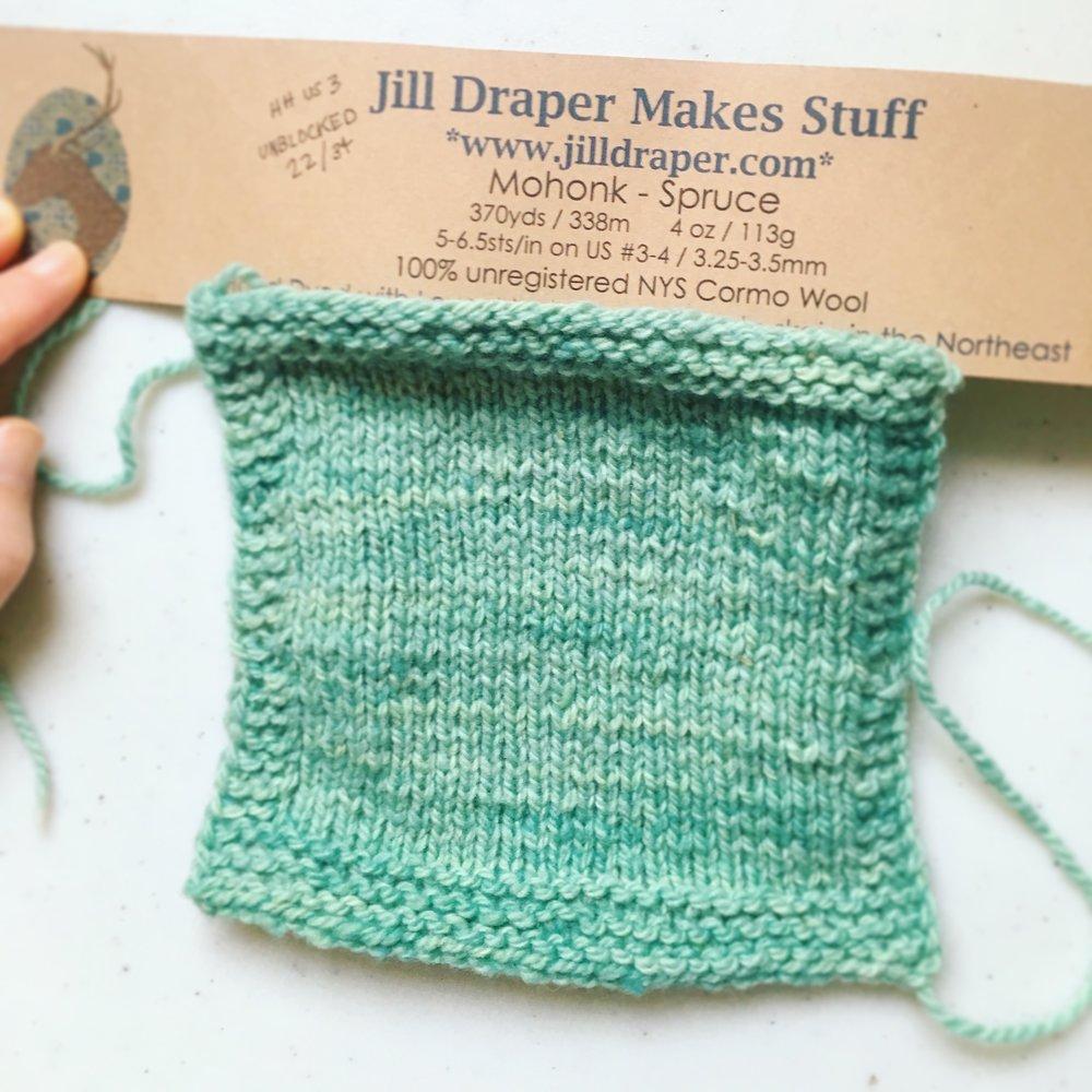 Jill-draper-mohonk-2.jpg
