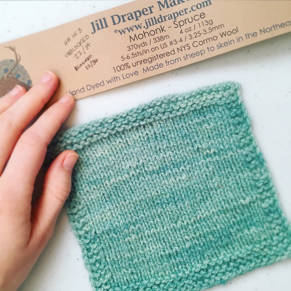Jill-draper-mohonk-3.jpg