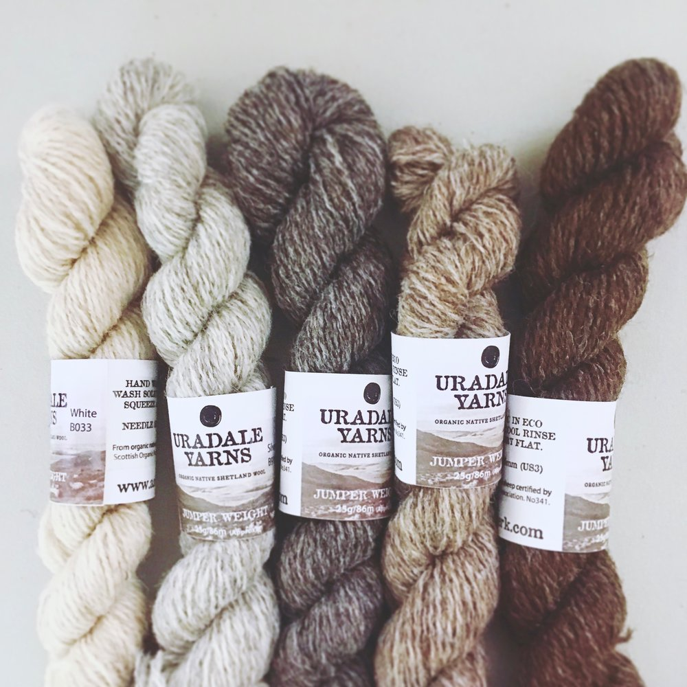 Swatch_uradale_yarn.jpg